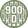 tessuto_in_900_denier.png
