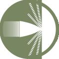 compatibile_con_protezioni_balistiche.pn