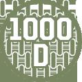1000_denier_material.png