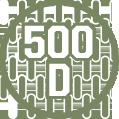 tessuto_in_500_denier.png