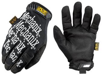 Defcon 5 Light Multiuse Gloves D5 Glav03 Tactical
