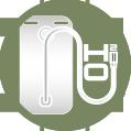sistema_compatibile_con_sacca_di_idratazione.png