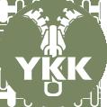 ykk__zips