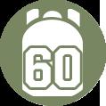60_litri_di_capienza_.png