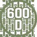 tessuto_in_600_denier.png