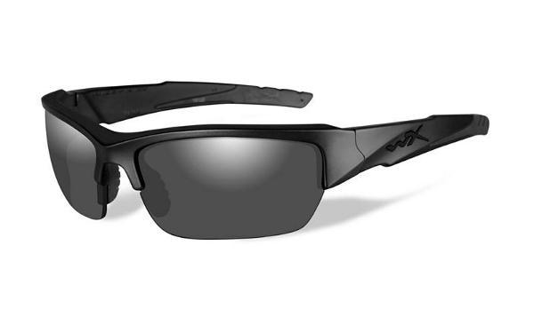Occhiale Militare Wiley X Occhiali WILEYX modello VAPOR TAN con 2 Lenti