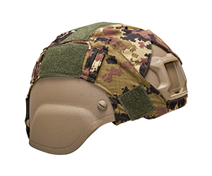 Helmets, Caps, Masks and Head Protection