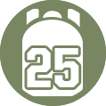 25_litri_di_capienza_.png