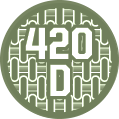 tessuto_in_420_denier.png