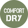 confort_dry.png