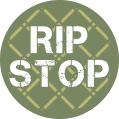 Rip-stop material image