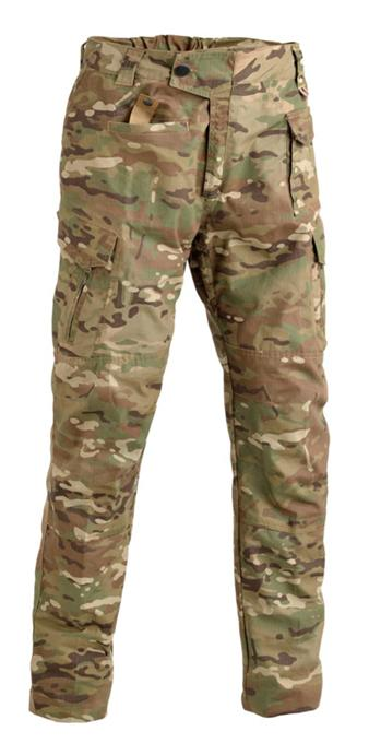 92d97fb553015 Trousers and Shorts - Defcon 5 Italy