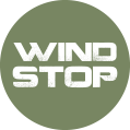 https://www.defcon5italy.com/files/xgsgfb1/wind_stop_material.png
