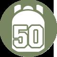 50_litri_di_capienza.png