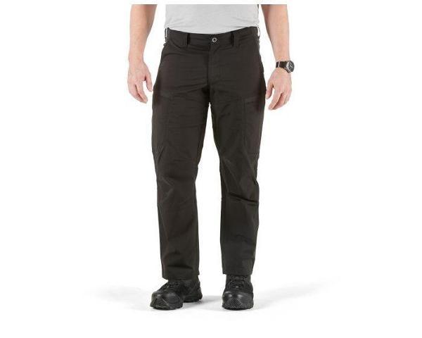 5.11 Stryke® Pant Details