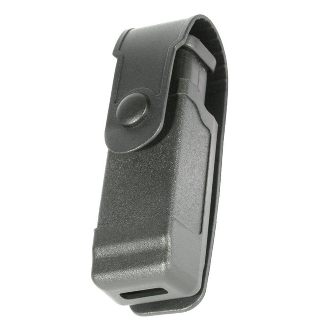 BLACKHAWK Tac Mag Case w/flap