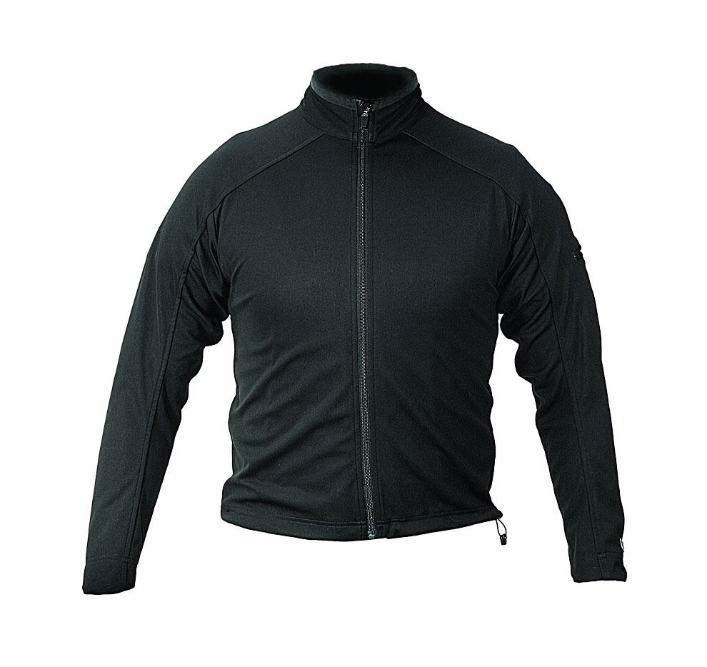 BLACKHAWK Training Jacket
