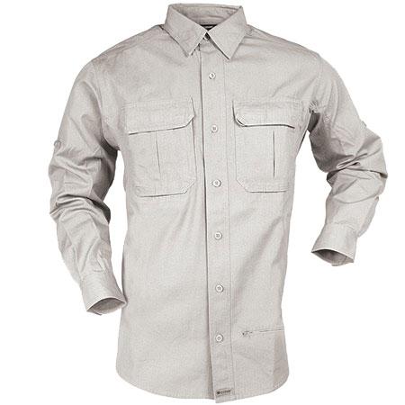 BLACKHAWK Tactical ITS Shirt