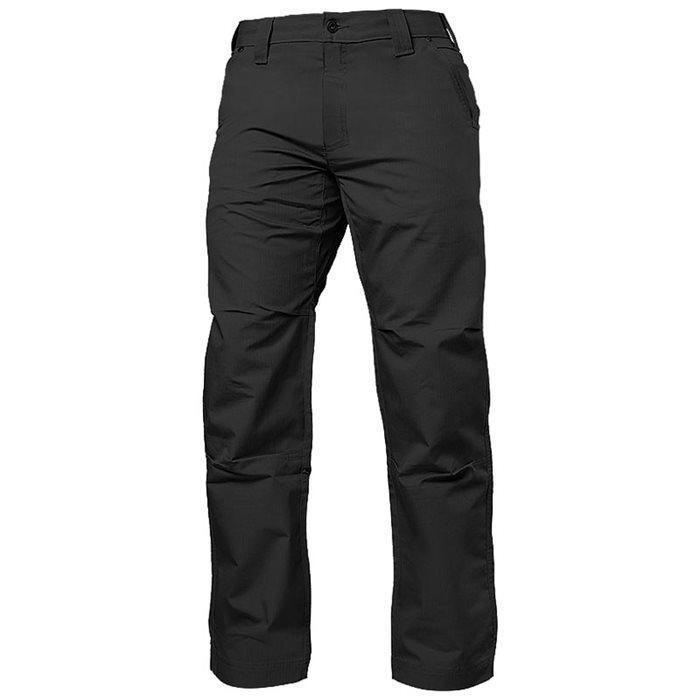 BLACKHAWK SHIELD PANT BLACK