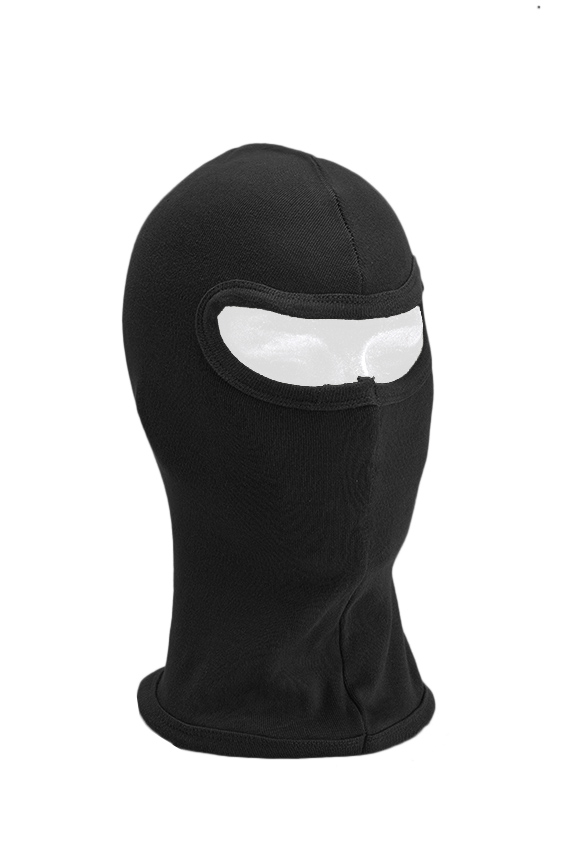 DEFCON 5 1 HOLE NOMEX® BALACLAVA IN NAVY BLUE COLOUR