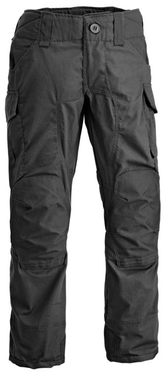 DEFCON 5 ADVANCED TACTICAL PANTS WITH INCLUDED SOFT KNEE PADS