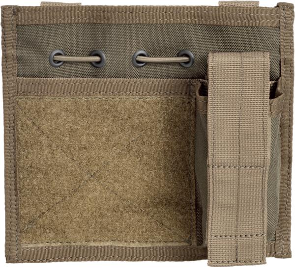 DEFCON 5 ADMINISTRATOR POUCH
