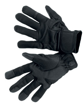 DEFCON 5 TACTICAL WIND WATER PROOF GLOVES