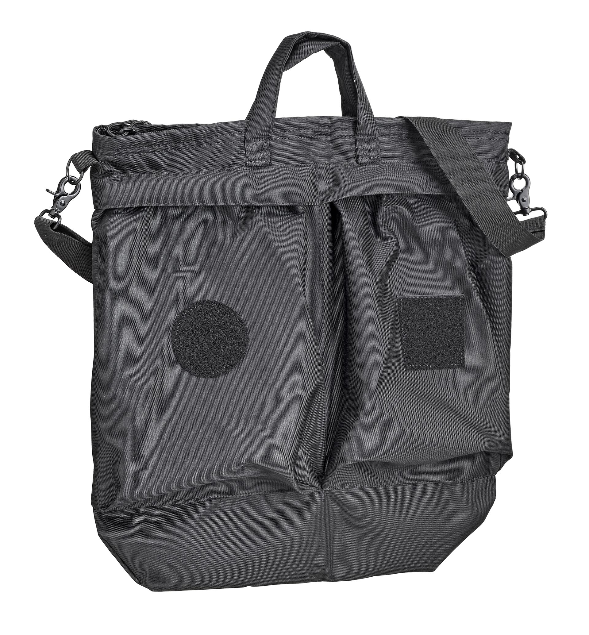 DEFCON 5 HELMET BAG