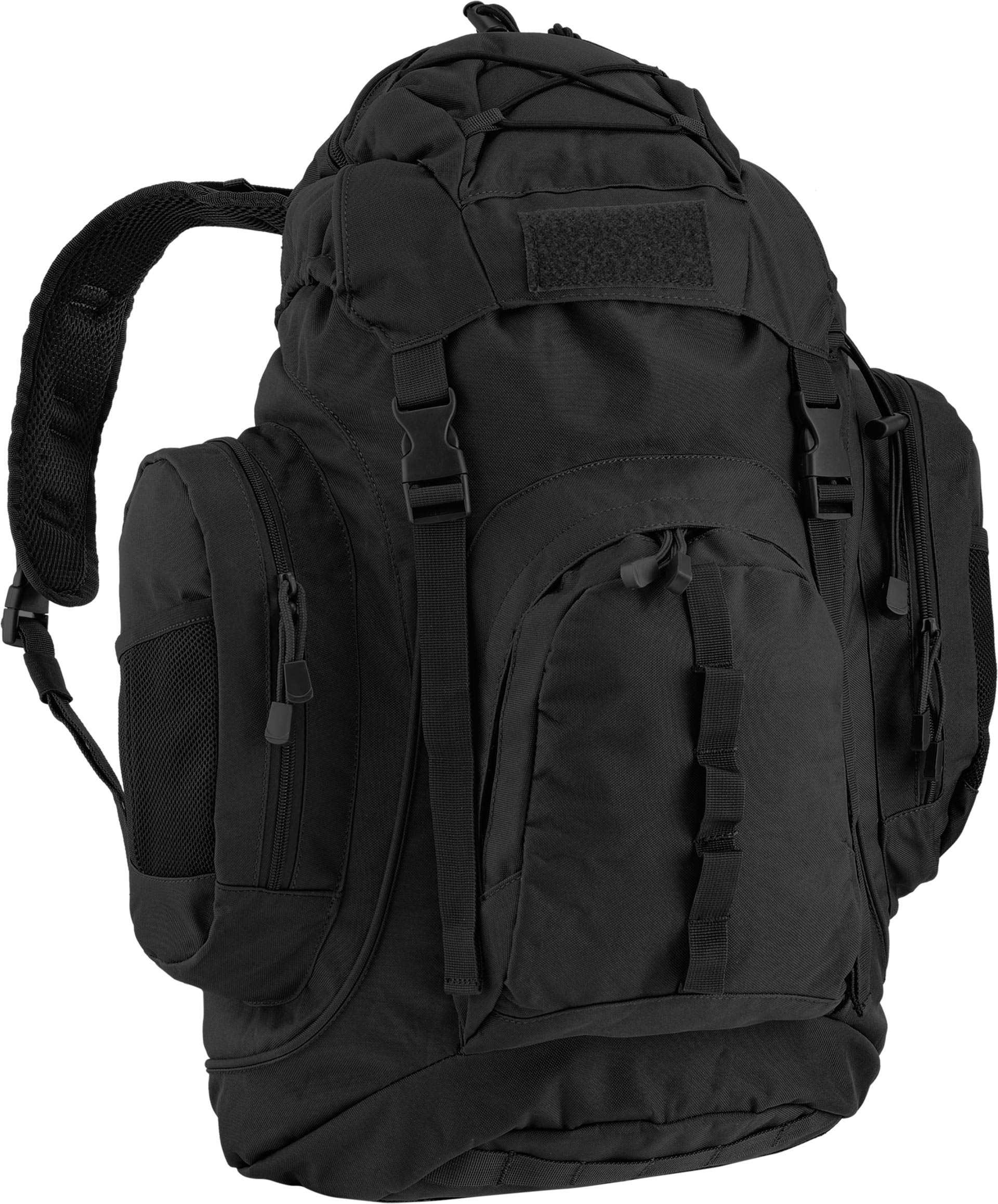 DEFCON 5 TACTICAL ASSAULT BACKPACK HYDRO COMPATIBILE