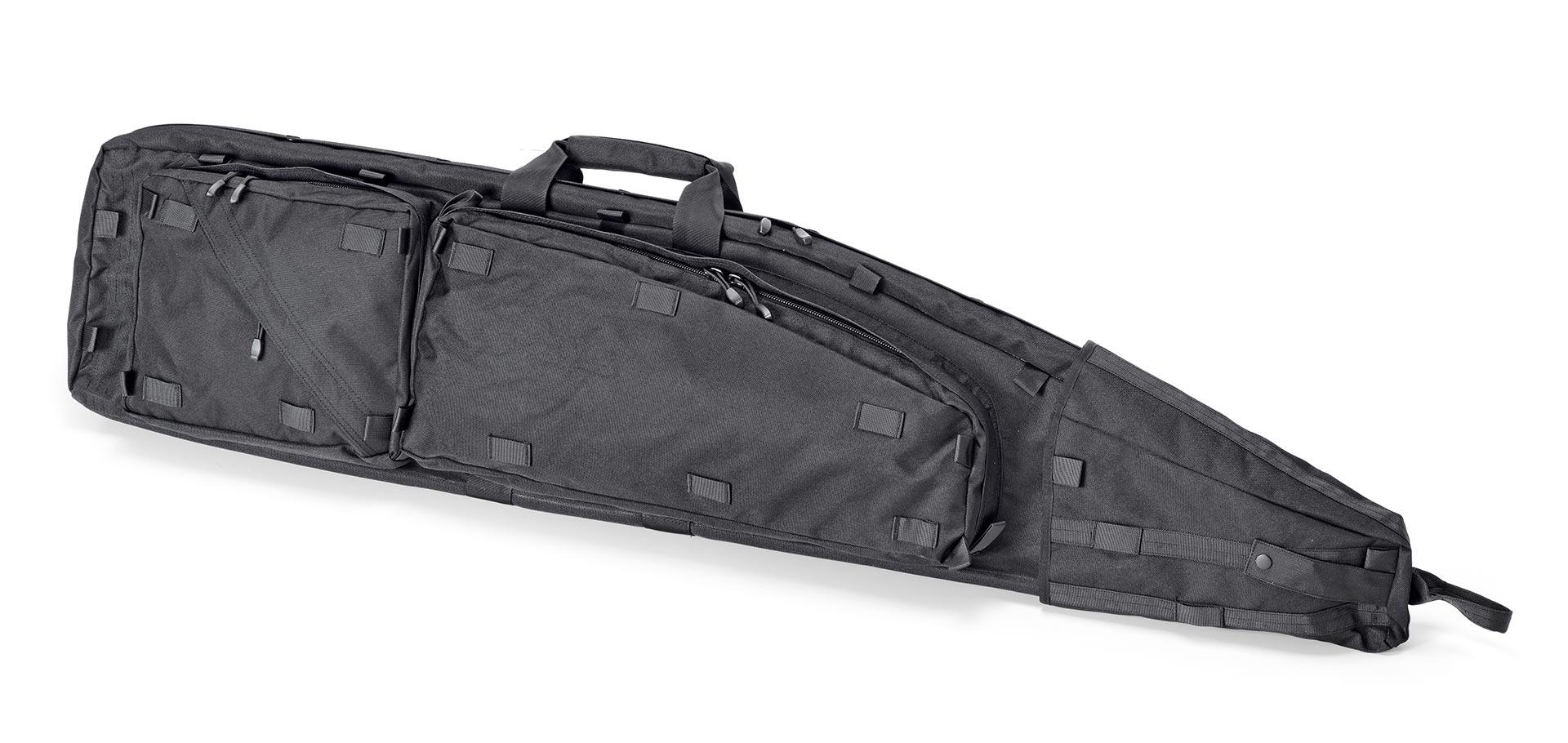 DEFCON 5 SHOOTER BAG