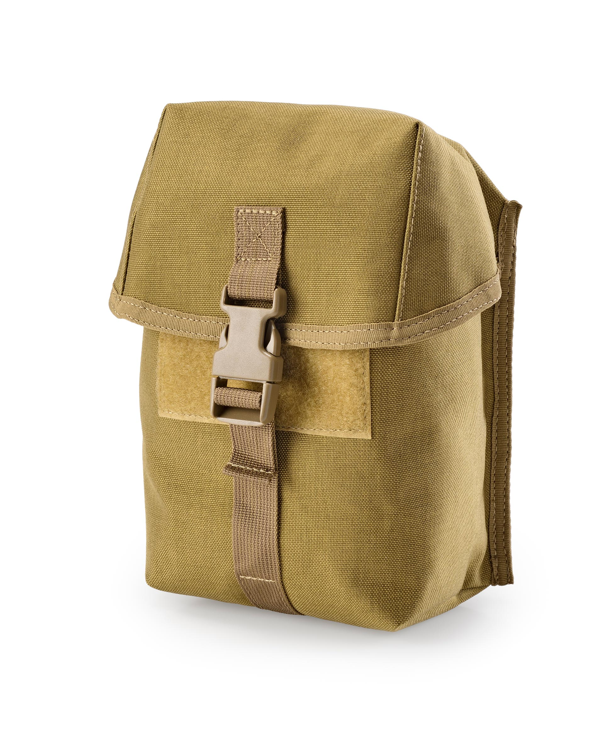DEFCON 5 MOLLE UP-A UTILITY POUCH