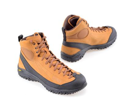 DEFCON 5 APPROACH TACTICAL 5 MID HEIGHT BY MAGNUM COYOTE TAN