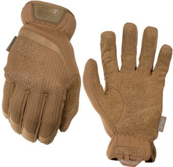 MECHANIX GUANTO FAST FIT COYOTE
